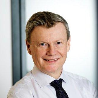 Personal - Johan Olsson