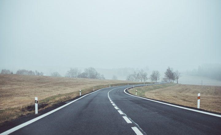 road-1208298_960_7201