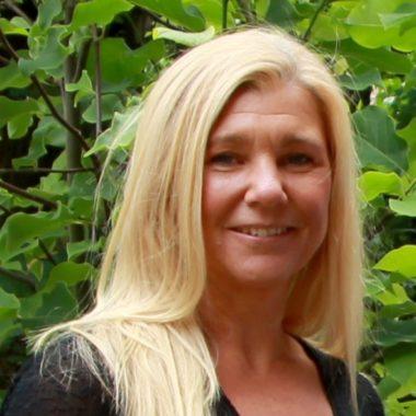 EPIS-anna-johansson