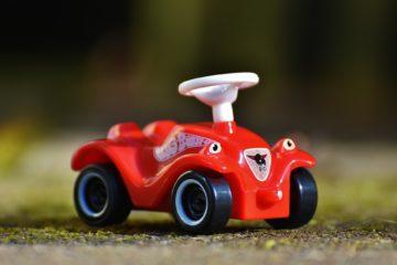 bobby-car-2080781_1920