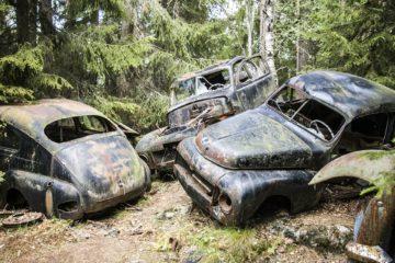 car-571449_1920