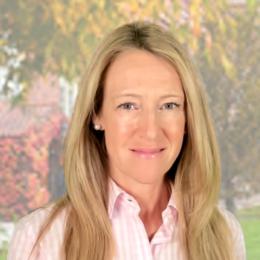 Agneta Rinman